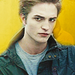 Twilight  - edward-cullen icon