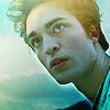 Edward Cullen photo called Twilight