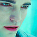 Twilight  - twilight-series icon