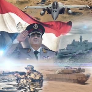 WW3 por ABDELFATTAH ELCC