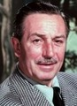 Walt Disney  - disney photo