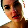 Wonder Woman (2017) picha titled Wonder Woman ikoni