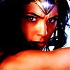 Wonder Woman (2017) picha entitled Wonder Woman ikoni