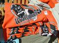 Woolly oso, oso de Merchandise
