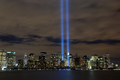World Trade Center Memorial - united-states-of-america photo