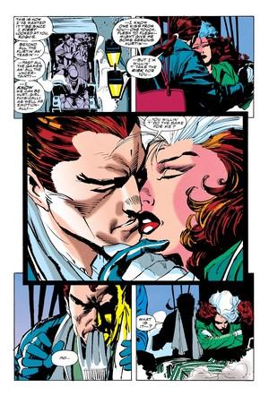 X-Men #24 page 15
