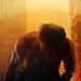 X Men Days Of Future Past  - hugh-jackman-as-wolverine icon