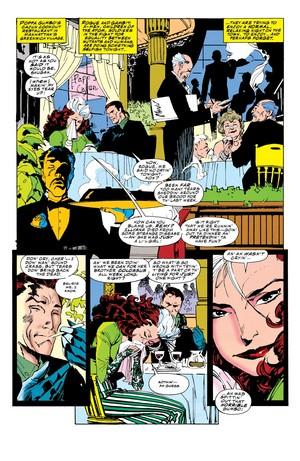 X-Men #24 page 3