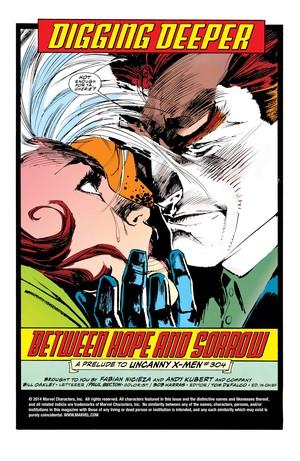 X-Men #24 page 2