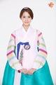 Yoona - im-yoona photo