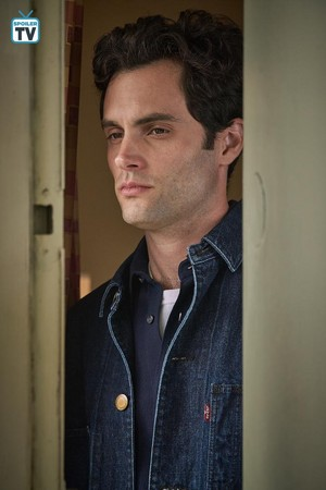 """You """"The Captain"""" (1x04) promotional picture"""