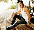 Zac - zac-efron photo