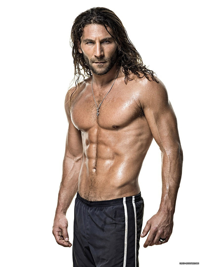 zach mcgowan black sails