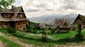 Zakopane, Poland - poland photo