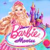 film barbie foto titled barbie film icon Suggestion