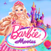 Barbie Movies Icon Suggestion - barbie-movies icon