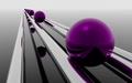 bowling desktop wallpaper 041037369 93 - random wallpaper