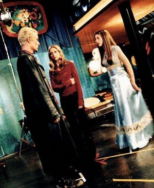 buffy 607 photo 6