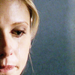 buffy  icons - buffy-the-vampire-slayer icon