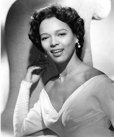 lavendergolden images dorothy dandridge wallpaper and background