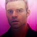 elijah 5x8 - the-originals icon