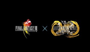final fantasy viii coming to mobius final fantasy