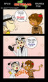 hetalia punny comic 1 by graffiti2dmyheart d4dvumh - hetalia photo
