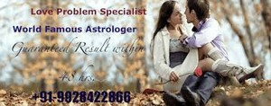https://www.bestloveastrosolution.com/love-problem-solution/