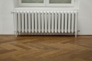 hydronic heating mt eliza 1