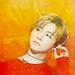 iKON Jay - kpop icon