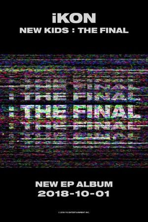 Weekly Idol EP 376] I'm happy just to see iKON - iKON video