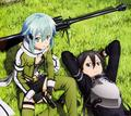 images 7  - sword-art-online photo