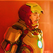 iron man  - movies icon
