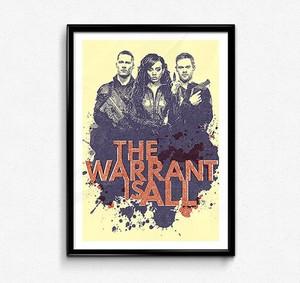 killjoys-warrant is all