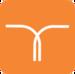 logo thinkcode 160x158 - shubhamnimje icon