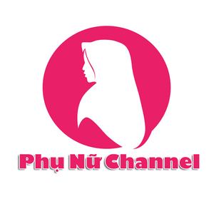 phunuchannel favicon