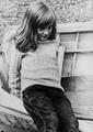 Young Diana  - princess-diana photo