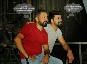 rojvandemir turkiyenin en yakisikli erkekleri patnos kurt erkekler agri camioneta, van yakisikli erkekler patn