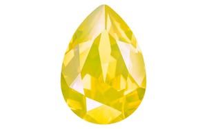 swarovski crystal yellow opal 930x580
