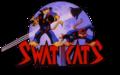 swat kats - random photo