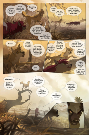 the blackblood alliance   chapter 02  page 17 by kayfedewa dcfbylp
