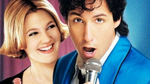 the wedding singer 5568c07d606a2