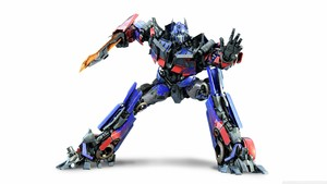 トランスフォーマー robot 2 壁紙 2880x1620