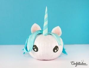 unicorn zucca 2