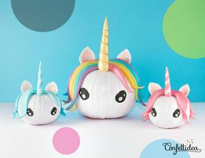 unicorn zucca 3