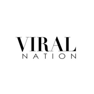 viralnation