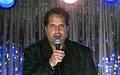 weddingsinger202 - the-wedding-singer photo
