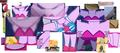 zzzzzzzzzzzzzzzzzzzzz - discord-my-little-pony-friendship-is-magic photo