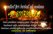 (*-*)⁺⁹1-8107216603(*-*)powerful black magic specialist baba ji  - all-problem-solution-astrologer icon