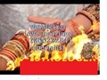 91-7300222841 intercast LoVe MaRrIaGe SpEcIaLiSt BaBa ji - all-problem-solution-astrologer photo